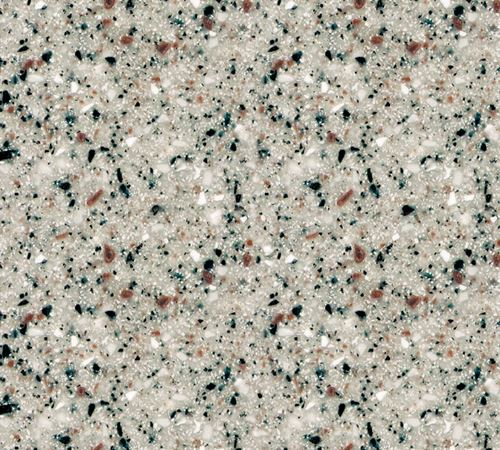 Granite G007 Platinum Granite
